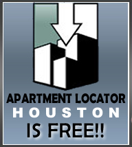 Clear Lake-Houston Luxury Apartment Finder