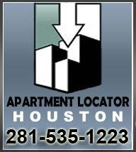 Houston Texas Apartment Locators